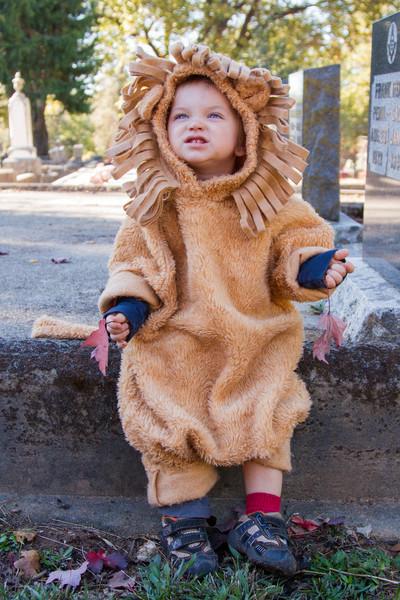 10-30 Preschool Halloween-50.jpg