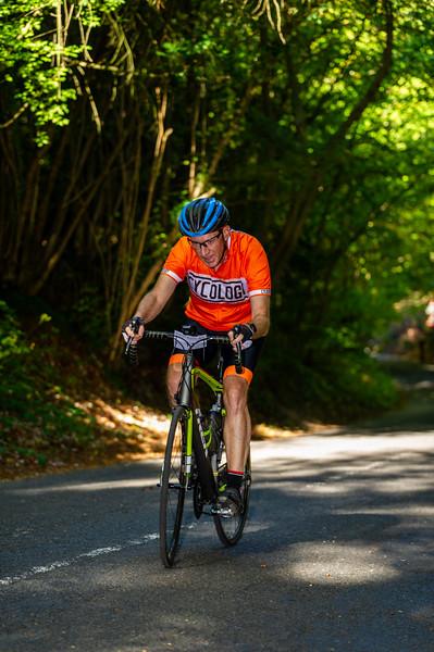 Barnes Roffe-Njinga cyclingD3S_3449.jpg