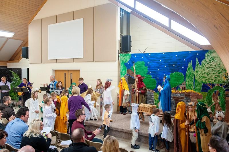 20191209 Faith Children Advent Family Gathering-8018.jpg