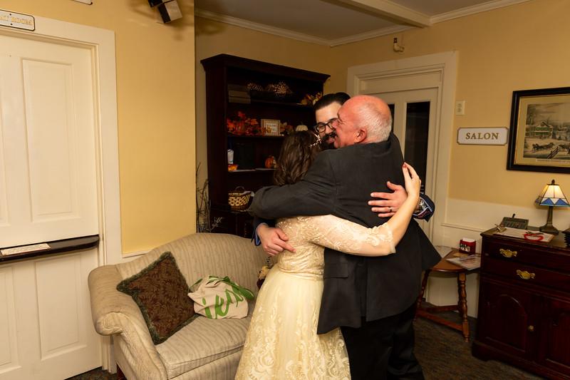 Steven & Michelle Wedding-146.jpg