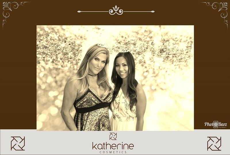 Katherines Cosmetics (25).jpg