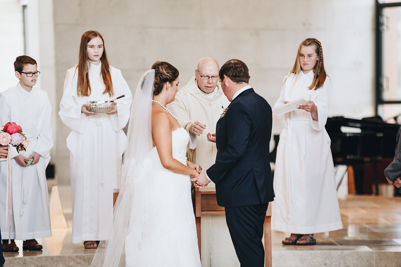 Zieman Wedding (233 of 635).jpg
