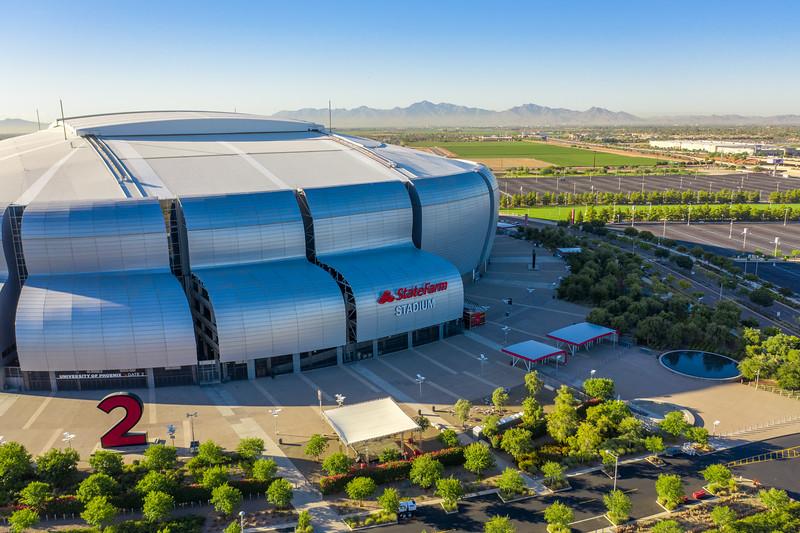Cardinals Stadium Promo 2019_-606-HDR.jpg