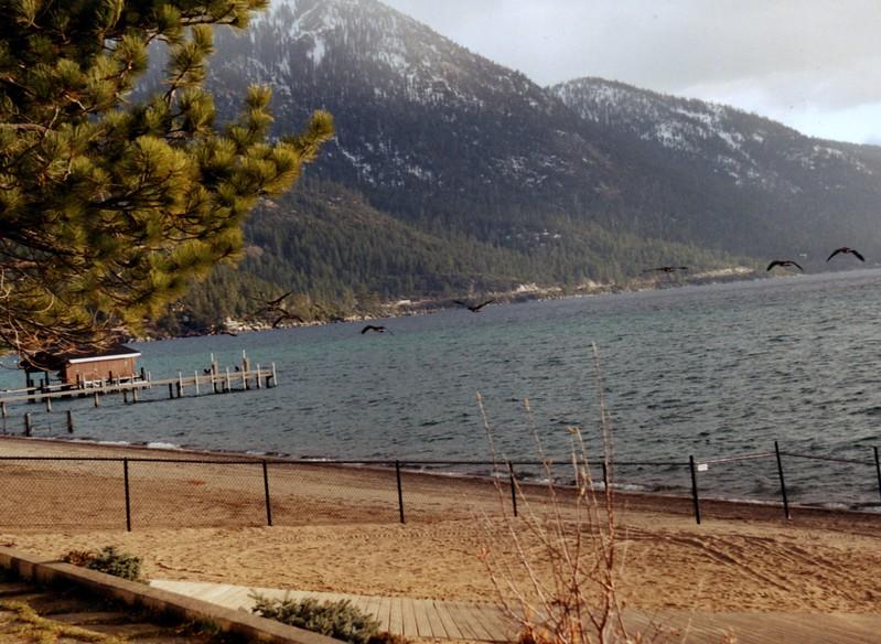 2000_December_Lake_Tahoe__0001_a.jpg