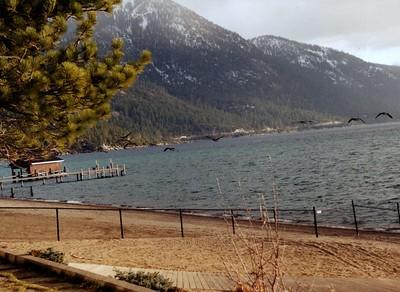 2000_December_Lake_Tahoe_