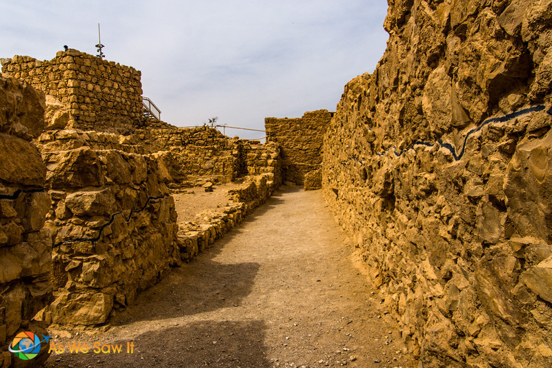 Masada-8974.jpg