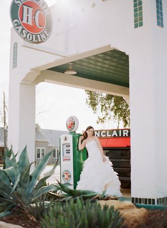 2013 Bridals