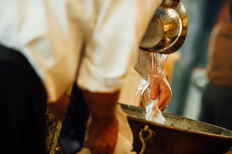 Baptism-Fotis-Gabriel-Evangelatos-9868.jpg