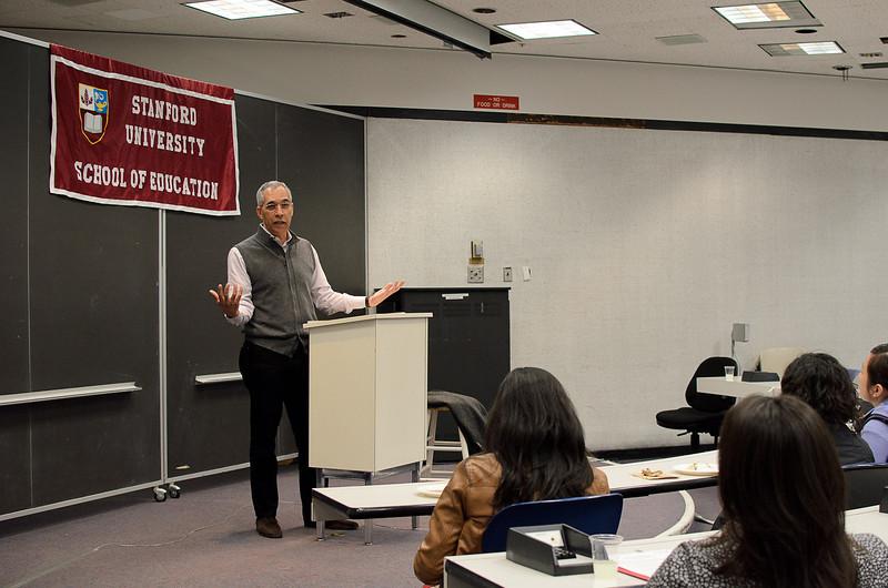 20120129-Alumni-Dean Steele-9189.jpg