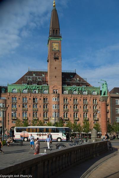 Copenhagen August 2014 052.jpg