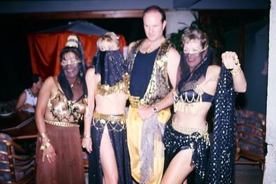 1998-02-21 Arabian Nights Party