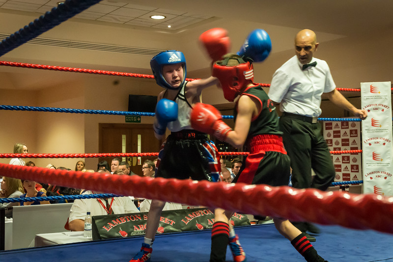 -Boxing Event March 5 2016Boxing Event March 5 2016-11720172.jpg