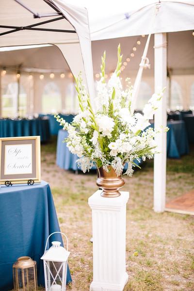 skylar_and_corey_tyoga_country_club_wedding_image-658.jpg