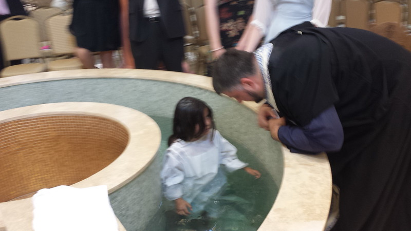 2014-08-09-First-Baptism-in-Adult-Font_010.jpg