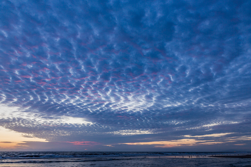 Sunset Sky 00261.jpg