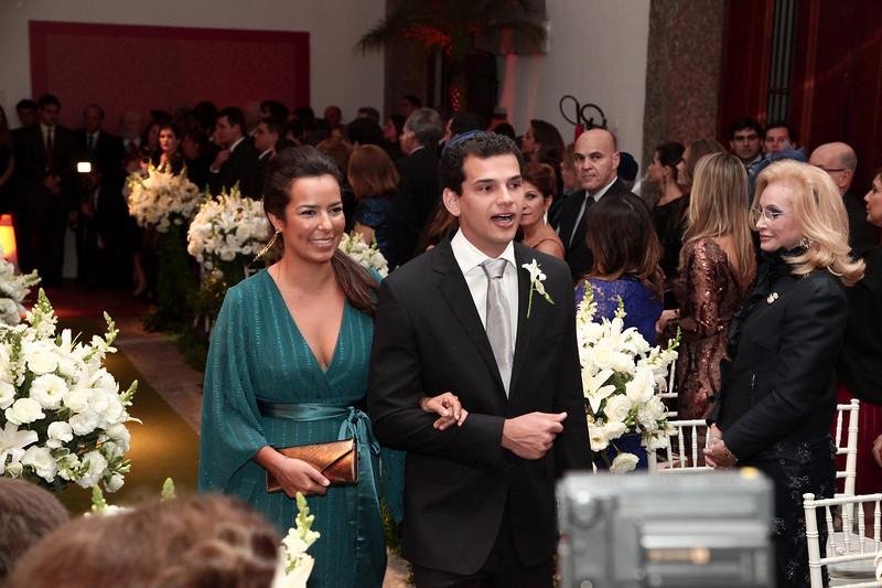 THAISSA & PAULO  - 17 08 2013 - Mauro Motta (65).jpg