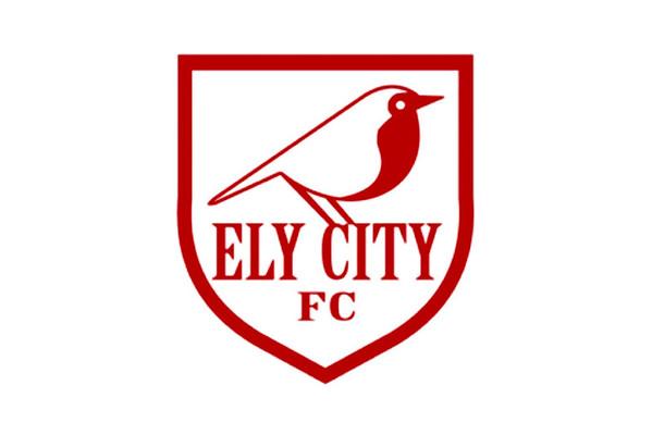 Ely City FC