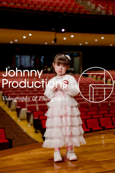 0057_day 1_white shield portraits_johnnyproductions.jpg