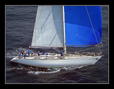 ESP-5663 PEGGY CUATRO
