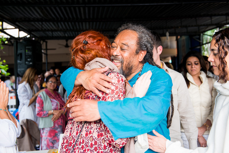 20160220_Moments with Mooji_039.jpg