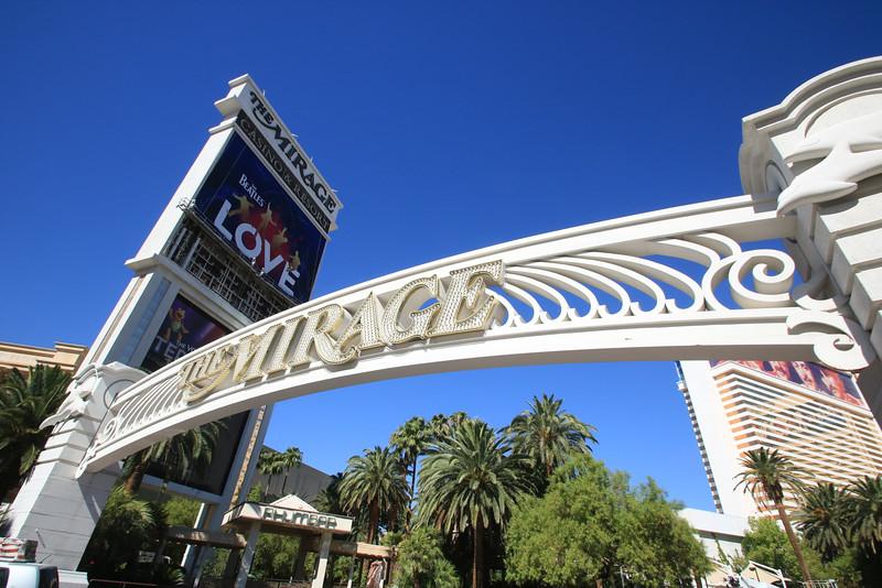 2016 Las Vegas 007.JPG