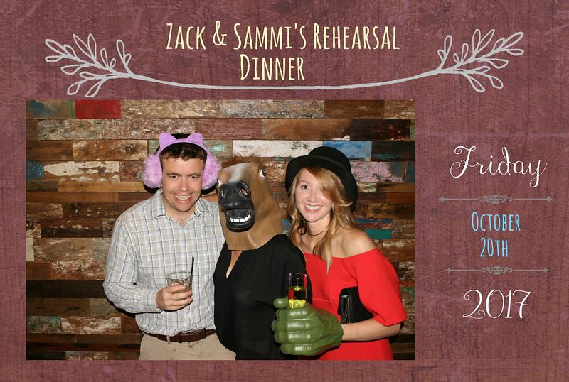 Campbell Dinner (42).jpg