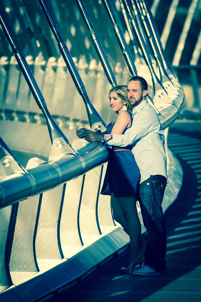 2013 Matt And Allison Engagement