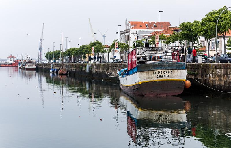 Porto North 11.jpg