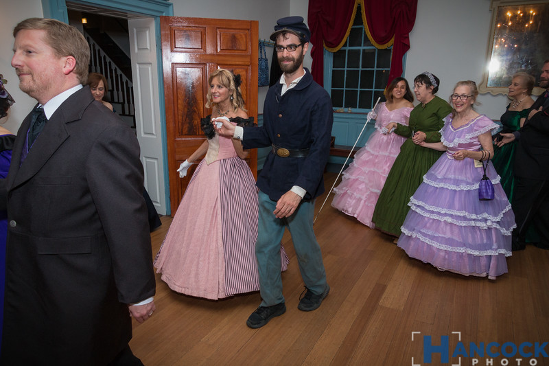Civil War Ball 2017-074.jpg