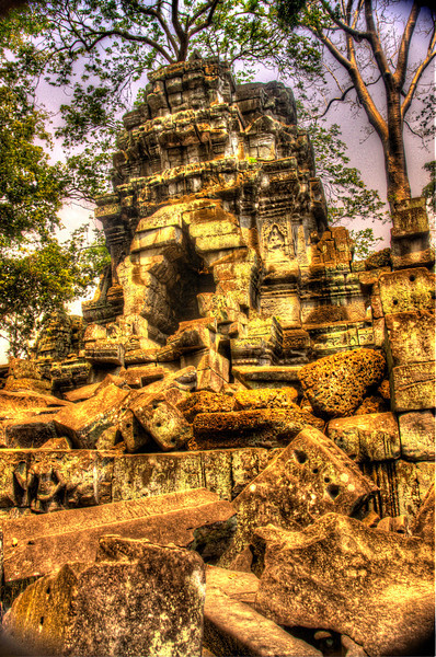 CambodiaTempleBrickPileDSC_4847_8_9.jpg