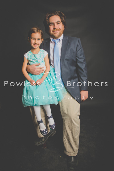 Daddy-Daughter Dance 2018_Card B-29428.jpg