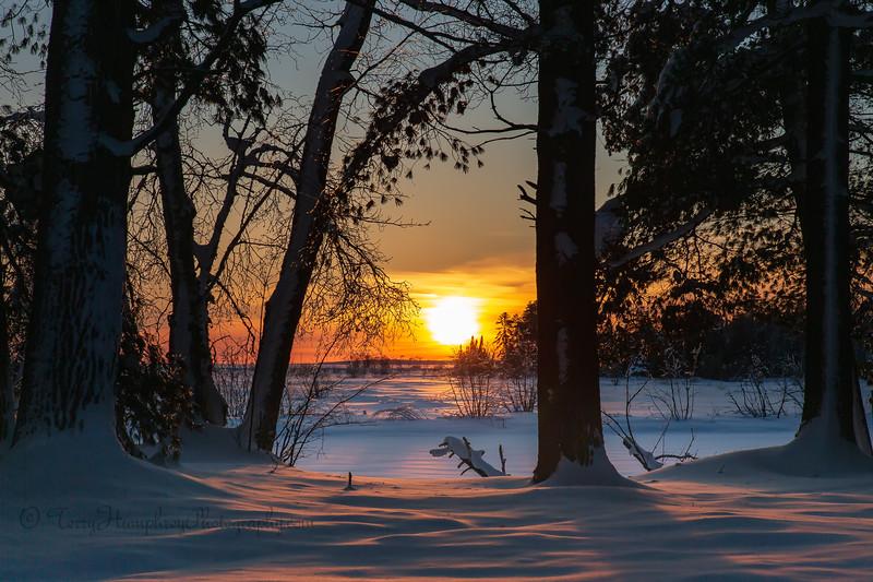 Feb 11 sunrise-25-Edit-Edit.jpg