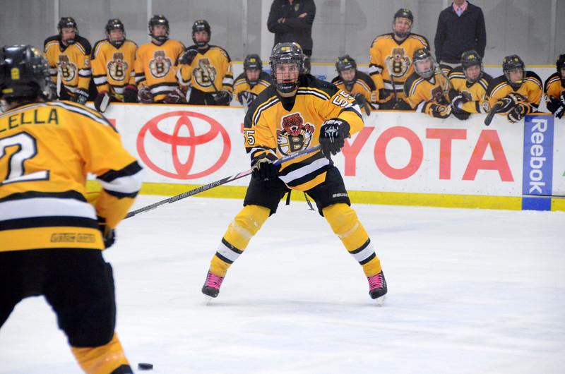 141018 Jr. Bruins vs. Boch Blazers-095.JPG