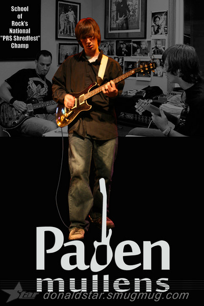 Paden Mullins Guitar at the 8 by 10 baltimore 2007 027 copy.jpg