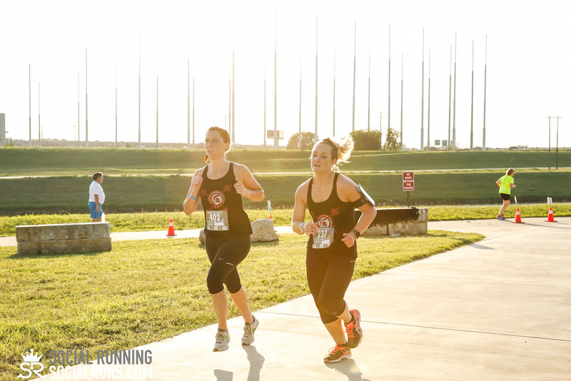 National Run Day 5k-Social Running-2153.jpg