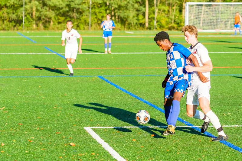 TCS Varsity Soccer 2019-3445.jpg