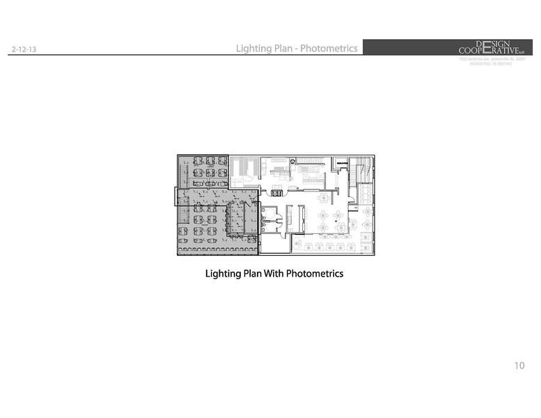DDRB Agenda 03.07.2013_Page_48.jpg