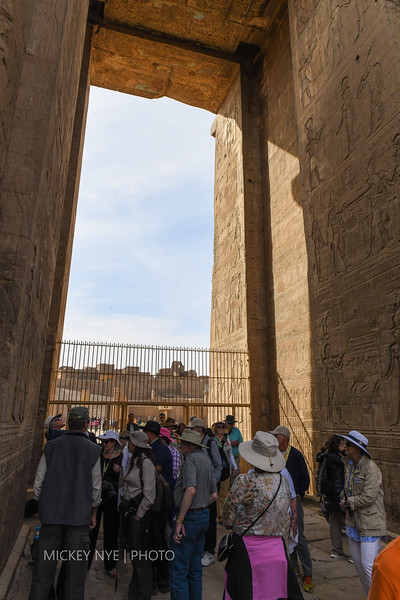 020820 Egypt Day7 Edfu-Cruze Nile-Kom Ombo-6037.jpg