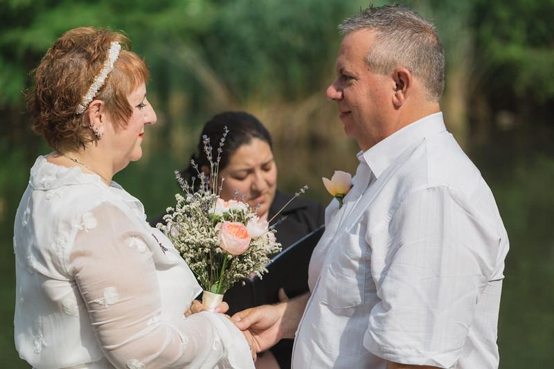 Elaine and Timothy - Central Park Wedding-39.jpg
