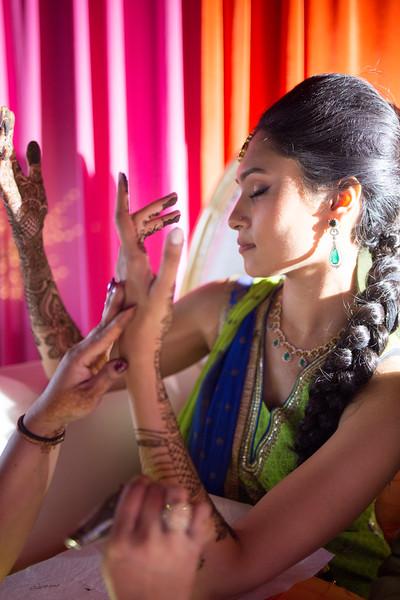 Le Cape Weddings - Shelly and Gursh - Mendhi-108.jpg
