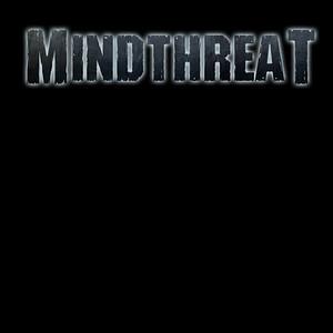 MINDTHREAT  (GR)
