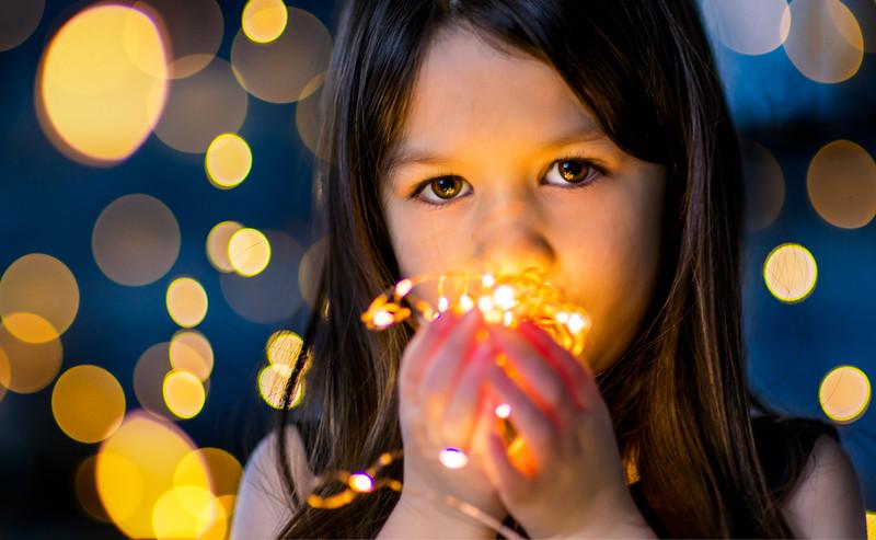 Natalie Fairy Lights - 20171217-77_pp_ps.jpg