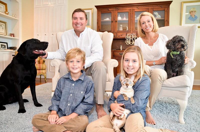 2013 Bair Family Edits-1.jpg