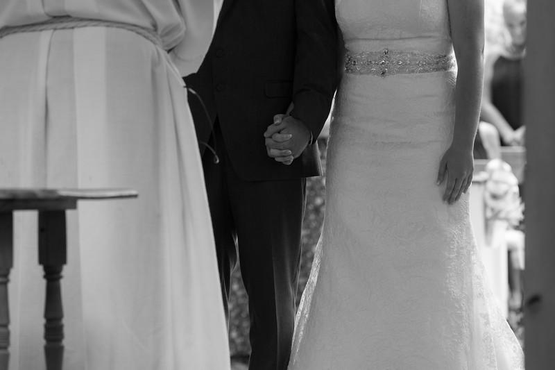 Rockford-il-Kilbuck-Creek-Wedding-PhotographerRockford-il-Kilbuck-Creek-Wedding-Photographer_G1A2427.jpg