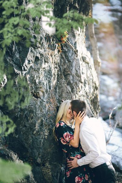 Engagement-095.jpg