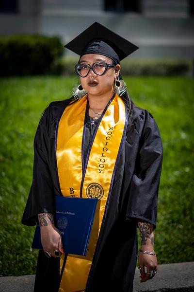 Monica's CAL Grad Pictures-33.jpg
