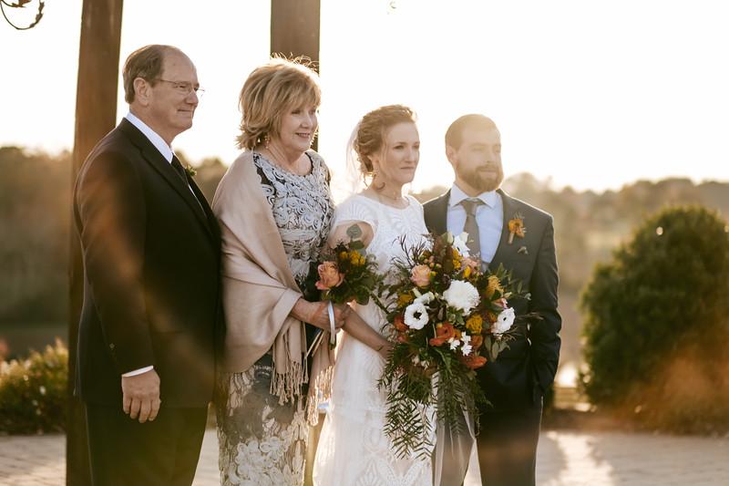 Cox Wedding-310.jpg