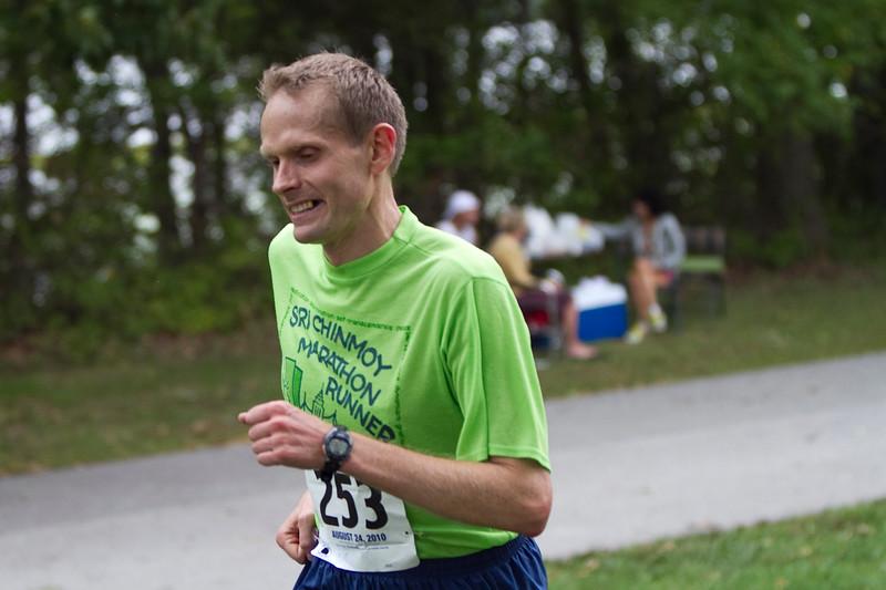 marathon10 - 651.jpg