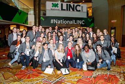 NATIONAL LINC2020
