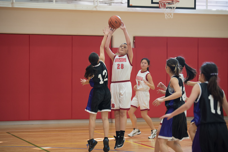 JV_Basketball_wjaa-4656.jpg